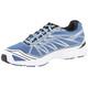 Salomon X-Tour 2 Running Shoes Men grey